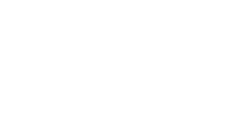 No.27 Professional Haircare - Din frisör i Helsingborg